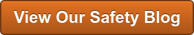 View Our Safety Blog